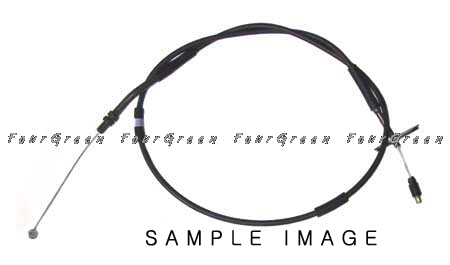 Throttle Accelerator Cable for 3279025105 Hyundai Accent 1.6L 2001-2004 2005