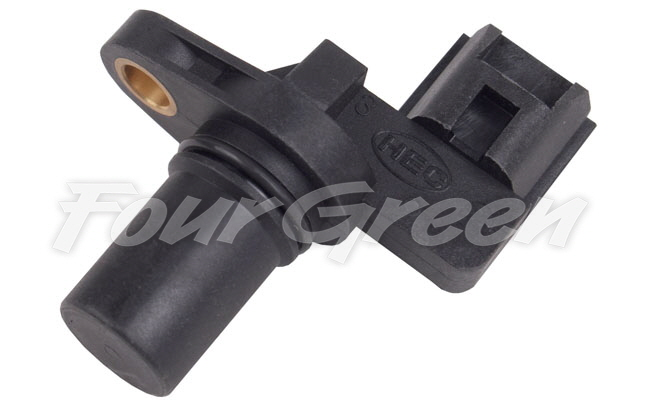 GENUINE Camshaft Position Sensor Left for Santa Fe Optima Rondo OEM 393503E220